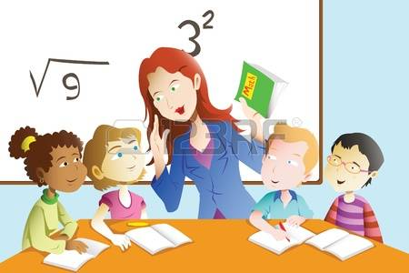 children-learning-math-clipart-17