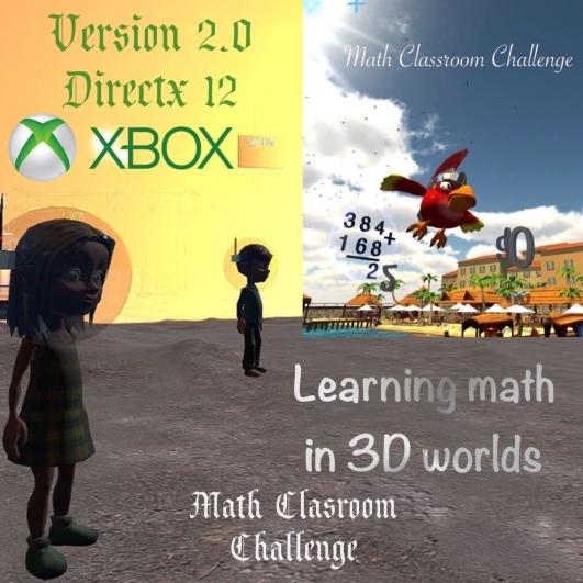 math_classroom_challenge_xbox